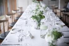 Dining roomの写真1