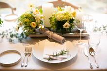 Dining roomの写真2