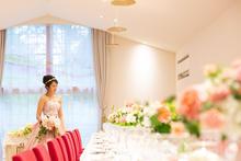 Banquetの写真3