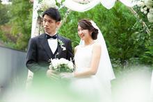 Garden Ceremonyの写真4