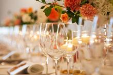 Banquetの写真4