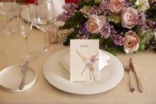 Banquetの写真2