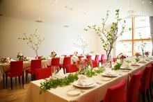 Banquetの写真5