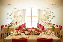 Banquetの写真8